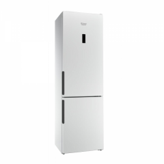 Холодильник Hotpoint-Ariston HF 6200 W