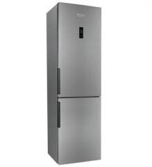 Холодильник Hotpoint-Ariston HF 6201 X R