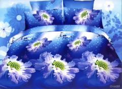 Sleeping linen