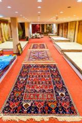 Natural Hali Baku