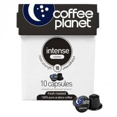 Капсульные кофе Intense Ristretto (12 шт.)