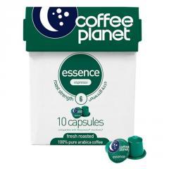 Капсульные кофе Essence Espresso (12 pcs)