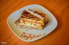 Apple pie, pie, cake, cake, chocolate,