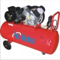 Air OMX K100 compressor