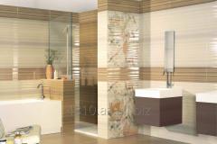 Tile, model 7018 Hues