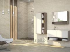 Tile, model 2202 Perla Gris Anracita
