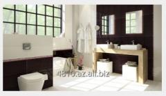 Tile, Anzer Vino Neqro model