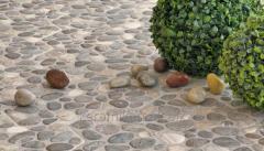 Tile floor Agrega, size 45x45