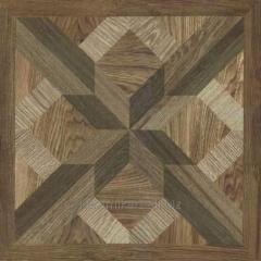 Tile floor Adena, size 50x50