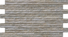 Керамогранит Yali, размер 25x45