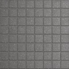 Mozayk's tile, the Stony model, the size is