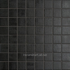 Mozayk's tile, the Texture model, the size is