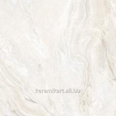 Tile ceramic granite, model 60x60 Jasmin