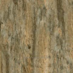 Tile ceramic granite, model 60x60 Kameron Olive