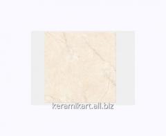 Tile ceramic granite, model 60x60 Ser