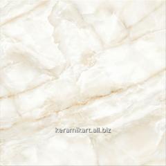 Tile ceramic granite, model 60x60 Armina
