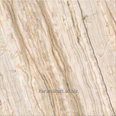 Tile ceramic granite, model 60x60 Olimpia