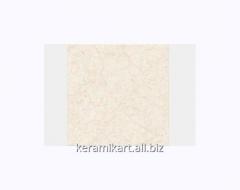 Tile ceramic granite, model 60x60 Margoon