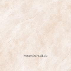 Tile ceramic granite, model 60x60 Shifteh