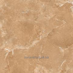 Tile ceramic granite, model 60x60 Atrin Setina