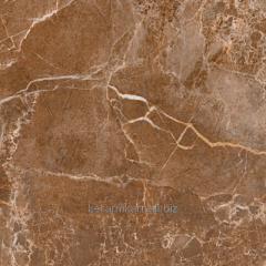 Tile ceramic granite, model 60x60 Iritish Setina