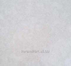 Плитка керамический гранит, модель 60x60 Blanco