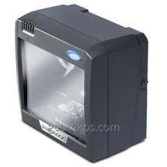 Desktop scanner of bar codes Datalogic (PSC)