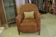 K25 chair