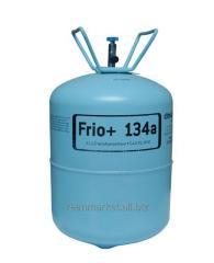 Freon 134A