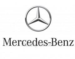 Mercedes-Benz очки