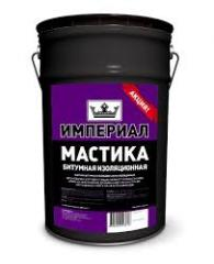 Mastic Imperial
