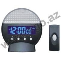 RL-3713A doorbell