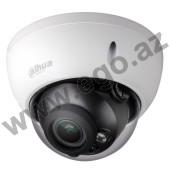 HAC-HDBW1100R-VF-S2 surveillance camera