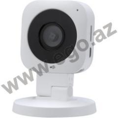 IPC-C10 surveillance camera