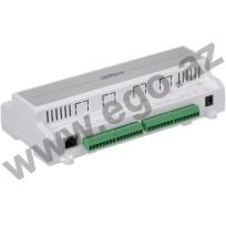 ASC1204B card reader