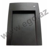 Fingerprint scanners