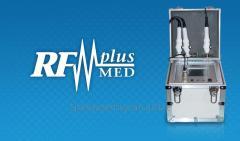 RF Plus Med