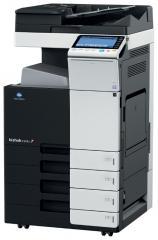 Лазерный принтер Konica Minolta C224E в Баку