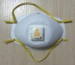 Mask 3M 8511