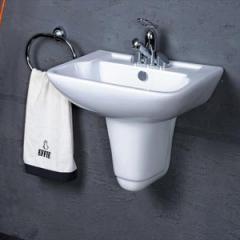 Cam porselen ve fayanstan banyo odalar için aksesuarlar