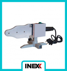 Plastic Pipe Welding Machine PPWM1 LUX