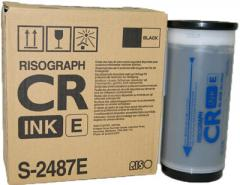 Riso CR boya S-2487E 800 ml
