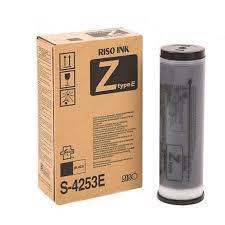 Riso Z type S-4253E boya 1000 ml
