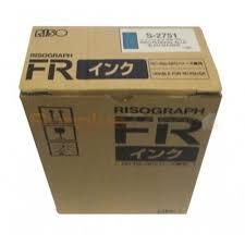 Riso FR S-2667 boya 1000 ml