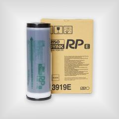 Riso RP  S-3929E boya 1000 ml