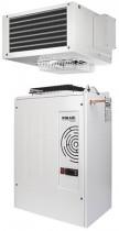 Refrigerating Split system