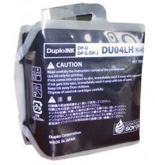 Duplo J450 boya 1000 ml baki azerbaycan