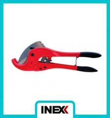 Plastic Pipe Cutter (40-75 mm)