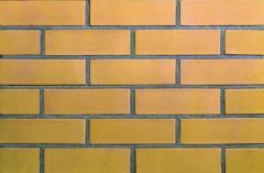 Facing brick 0334