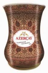AZERCAY ARMUDU GLASS CARPET 100 GR